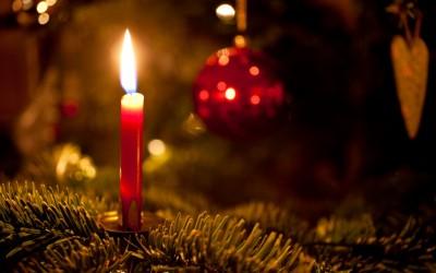 Ysgol Mair Christmas Concert